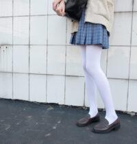 森萝财团SSR-001 第8张