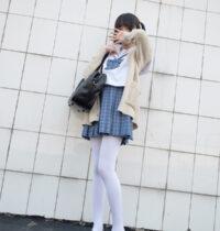 森萝财团SSR-001 第9张