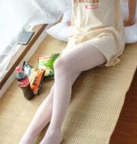 森萝财团SSR-010 第1张