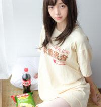 森萝财团SSR-010 第13张