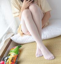 森萝财团SSR-010 第16张