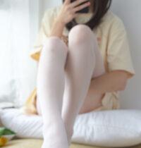 森萝财团SSR-010 第17张