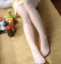 森萝财团SSR-010 第2张
