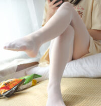 森萝财团SSR-010 第20张