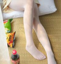 森萝财团SSR-010 第22张