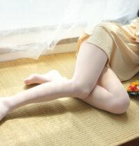 森萝财团SSR-010 第23张