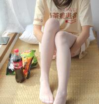 森萝财团SSR-010 第3张