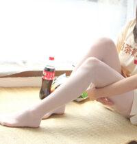 森萝财团SSR-010 第4张