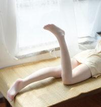森萝财团SSR-010 第56张