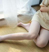 森萝财团SSR-010 第67张