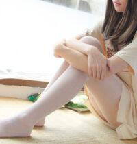 森萝财团SSR-010 第8张