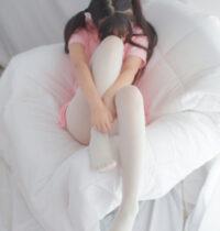 少 女秩序EXVOL.01 第14张