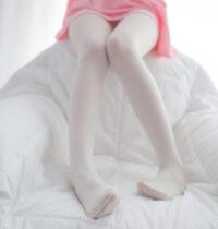 少 女秩序EXVOL.01 第23张