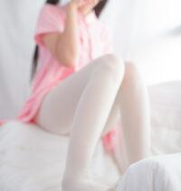 少 女秩序EXVOL.01 第39张