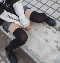 少 女秩序EXVOL.04 第10张