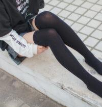 少 女秩序EXVOL.04 第15张