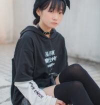 少 女秩序EXVOL.04 第16张