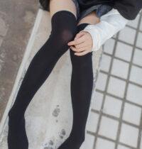 少 女秩序EXVOL.04 第22张