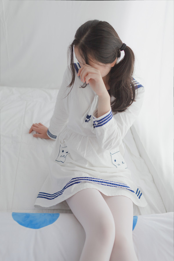 少 女秩序VOL.009