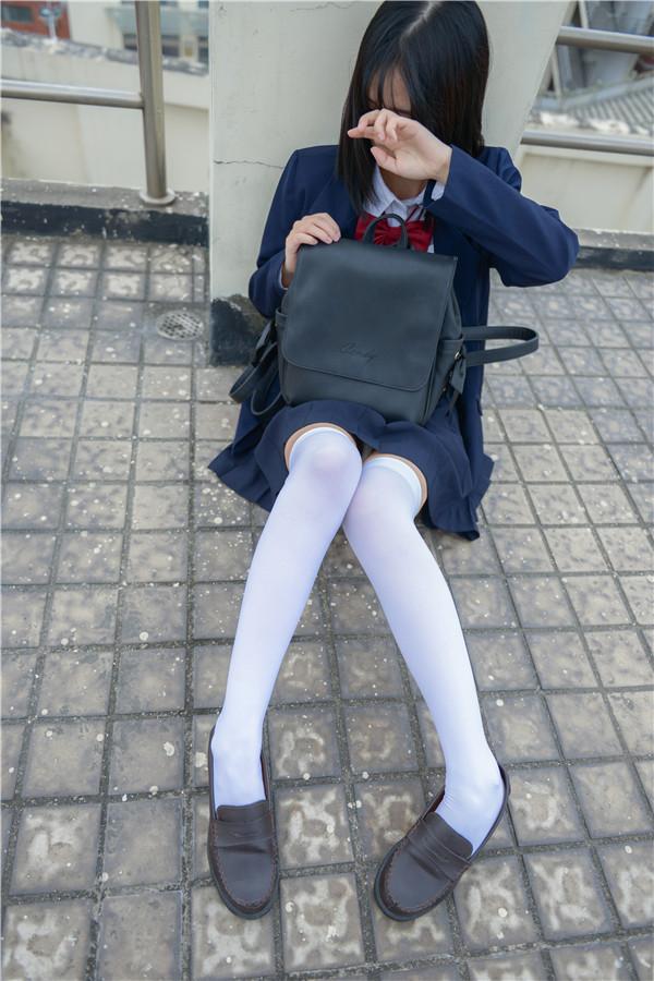 少 女秩序VOL.013