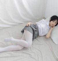 森萝财团JKFUN-GG-03 第15张