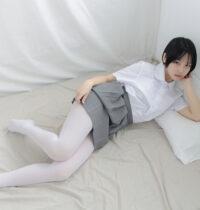 森萝财团JKFUN-GG-03 第17张