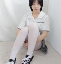 森萝财团JKFUN-GG-03 第2张