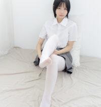 森萝财团JKFUN-GG-03 第23张