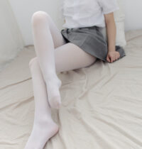 森萝财团JKFUN-GG-03 第32张