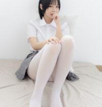 森萝财团JKFUN-GG-03 第35张