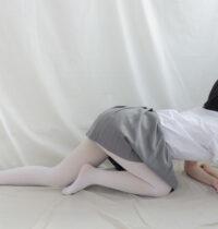 森萝财团JKFUN-GG-03 第47张