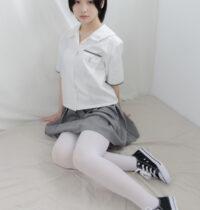 森萝财团JKFUN-GG-03 第5张