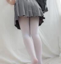 森萝财团JKFUN-GG-03 第61张