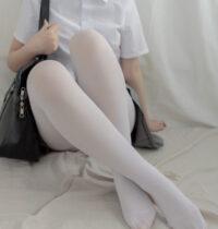 森萝财团JKFUN-GG-03 第65张