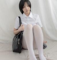 森萝财团JKFUN-GG-03 第67张