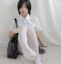 森萝财团JKFUN-GG-03 第68张