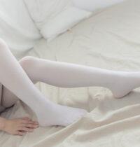 森萝财团JKFUN-GG-03 第73张