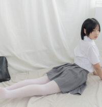 森萝财团JKFUN-GG-03 第75张
