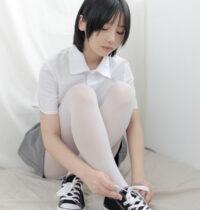 森萝财团JKFUN-GG-03 第8张