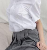 森萝财团JKFUN-GG-03 第96张
