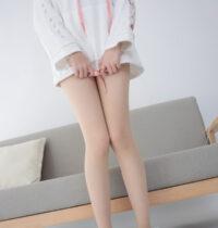 森萝财团JKFUN-百元系列2-1 第10张