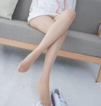 森萝财团JKFUN-百元系列2-1 第4张
