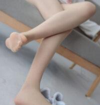 森萝财团JKFUN-百元系列2-1 第5张