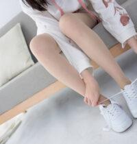 森萝财团JKFUN-百元系列2-1 第9张