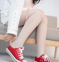 森萝财团JKFUN-040 第11张