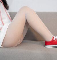 森萝财团JKFUN-040 第12张