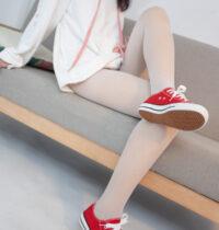 森萝财团JKFUN-040 第14张
