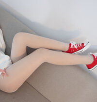 森萝财团JKFUN-040 第22张