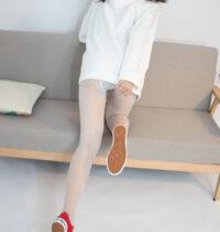 森萝财团JKFUN-040 第28张