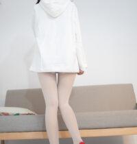 森萝财团JKFUN-040 第33张